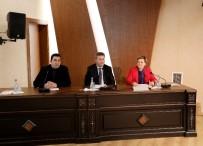 TERMAL TURİZM - 2017 Yılının İlk Meclis Toplantısı Yapıldı