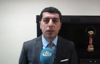 Batman Barosu, İstanbul'daki Terör Saldırısını Kınadı