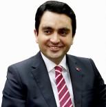 ULU CAMİİ - Belediye Başkanı Yaşar Bahçeci Açıklaması