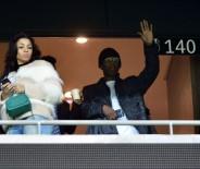 ACıBADEM - Beşiktaş'tan Babel Açıklaması