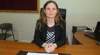 OKULLAR HAYAT OLSUN - Burhaniye'de Öğrenciler İçin Yarıyıl Kursları Açılacak