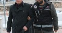 FETÖ Soruşturmasında Müdür, Oğlu Ve Gelini Gözaltına Alındı