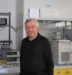 BÖBREK YETMEZLİĞİ - GTÜ'lü Profesörden 'Nefes Analizi' Projesi
