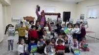 TÜRK TİYATROSU - 'İbiş Kumpanya' Adlı Çocuk Kabaresi Yeniden Okullarda