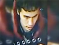 Ortaköy saldırganının en net görüntüleri ortaya çıktı