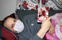 AKCİĞER KANSERİ - Akciğer Kanseri Genç Baba, İyileşmesi İçin Gerekli Olan İlacı Alamıyor