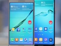 MOBİL İLETİŞİM - Samsung yeni Galaxy A serisini tanıttı