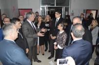 KOSOVA - TİKA Kosova'da Yoğun Bakım Kliniği Kuracak