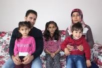 OTIZM - Tüm Çocukları Otizm Hastası