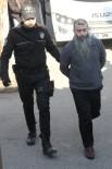 ADANA EMNİYET MÜDÜRLÜĞÜ - Askeri Yakma Görüntüsünü Yayımlayan Teröristin İki Ağabeyi Tutuklandı