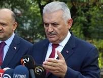 YARIŞ ATI -