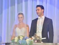 SARP LEVENDOĞLU - Birce Akalay ile evliliğini noktalayan Sarp Levendoğlu'ndan sürpriz hamle