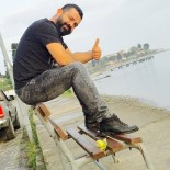 UYUŞTURUCU TİCARETİ - Domuz Eti Kasabı Uyuşturucudan Cezaevine Girdi