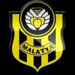 MALATYASPOR - Evkur Yeni Malatyaspor, Samsunspor'un 28 Yıllık Acısını Unutmadı
