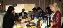 GAYRİMENKUL - Forum Erzurum, 2017 Yılına İddialı Başladı