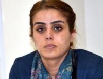 HDP - HDP Milletvekili gözaltına alındı