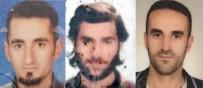 ÖRGÜT PROPAGANDASI - İki Şehirde Sosyal Medyadan Terör Propagandasına 13 Gözaltı