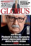 BOSNA HERSEK - İzetbegoviç'ten Dodik'e Miloşeviç, Karadziç Ve Mladiç Göndermesi