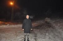 ELEKTRİK DAĞITIM ŞİRKETİ - Kars Geceleri Işıl Işıl