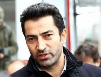 KURBAN BAYRAMı - Kenan İmirzalıoğlu'ndan şehit ailelerine destek