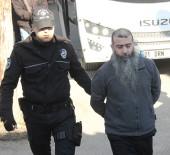 ADANA EMNİYET MÜDÜRLÜĞÜ - O görüntüleri yayımlayan teröristin 2 ağabeyi tutuklandı!