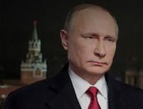 FACEBOOK - Rusya'dan ABD'ye uyarı