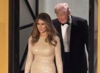 DEVİR TESLİM - Trump Bugün Koltuğa Oturuyor