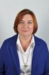 ADNAN MENDERES ÜNIVERSITESI - Türkiye'de Karbon Ayak İzi Hesaplanan İlk Uluslararası Bilimsel Kongre