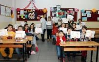 Yalova'da 40 Bin Öğrenci Tatile Çıktı