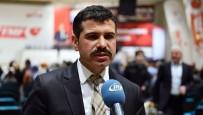 İSTİKLAL - '2017'De Hedefimiz İstiklal Marşı'nı Daha Çok Okutmak'