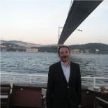 ATATÜRK ÜNIVERSITESI - Ağrı İbrahim Çeçen Üniversitesi Rektörlüğüne Prof. Dr. Karabulut Atandı