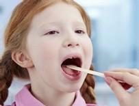 KIRMIZI ET - Çocuk hastalıklarında doğru bilinen 10 yanlış