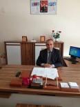 FARKıNDALıK - İGEDER Öğretmen Akademisi Nevşehir'de Eğitim Verecek