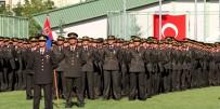 SAHİL GÜVENLİK - Jandarma ve Sahil Güvenlik'te başörtüsü yasağı kalktı