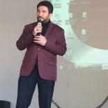 GÜNEYDOĞU ANADOLU - Karataş Açıklaması 'İyi Bir Gelecek İçin Yeni Bir Müfredata İhtiyaç Var'