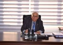 İŞSIZLIK - Saka Açıklaması 'İşsizlik Değil, Nitelikli Personel Sorunu Var'