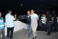TERÖR ÖRGÜTÜ - Sakarya'da Hazırlanan Darbe İddianamesindeki Ayrıntılar Ortaya Çıkmaya Başladı