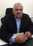 İŞ KAZASI - Yeterlilik Belgesi Olmayan İşçiye 500 TL Ceza