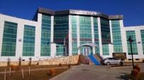 FARKıNDALıK - YYÜ Teknokent'te Teknoloji Transfer Ofisi (TTO) Kuruldu