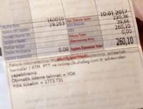 ELEKTRİK FATURASI - 'Bir aylık elektrik faturası bedavaya gelebilir'