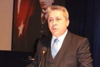 SOSYAL MEDYA - DESKKKOP Genel Kurulu Yapıldı