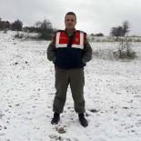DİREKSİYON - Jandarma Komutanı Trafik Kazasında Hayatını Kaybetti