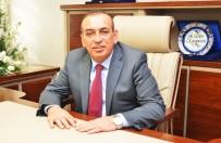PRİM BORÇLARI - Karamercan Açıklaması 'Yapılandırma Düzenlemesi Piyasaları Rahatlatacak'