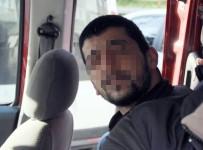 SİLAHLI SOYGUN - Silahlı Soygun Ve Silahla Yaralamadan Tutuklandılar