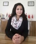 YABANCI YATIRIMCI - Yabancı Yatırımcının Türkiye İlgisi Devam Ediyor