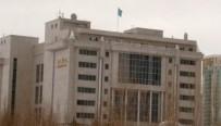 BASIN TOPLANTISI - Astana'daki Suriye Görüşmeleri Bugün Başlıyor