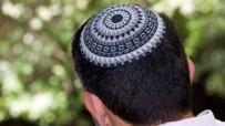 YAHUDI - Avrupa'da Yahudi Düşmanlığı Arttı
