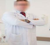 TEMYIZ - Çocuk Doktoruna Şantaj