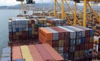 BANKACILIK - Dış Ticarette 'Takas' Adımı