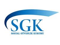 CHROME - SGK'dan İşverenleri İlgilendiren Açıklama